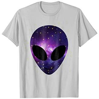 Cosmic Shirt | Swag Clothing | Cosmic Alien Apparel