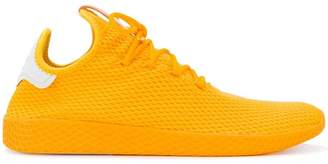 adidas By Pharrell Williams x Pharrell Williams Tennis Hu sneakers