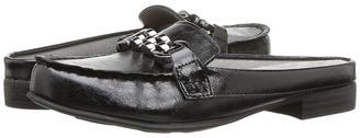 LifeStride - Sansa Women's Shoes $59.99 thestylecure.com