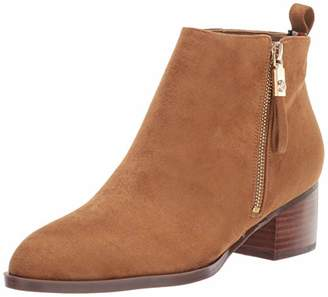 Tommy Hilfiger Women's REIZ Ankle Boot M US