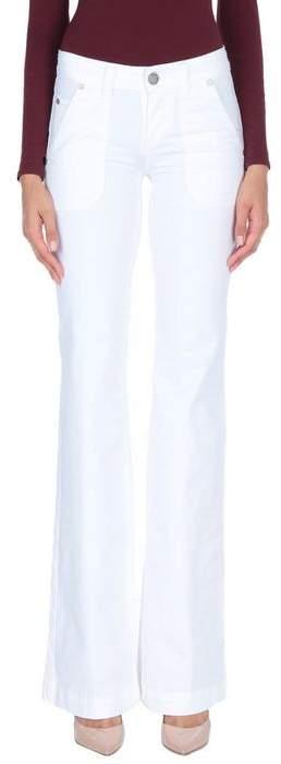 LIU •JO Casual trouser