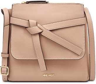 Nine West Tereska Zofia Elite Crossbody