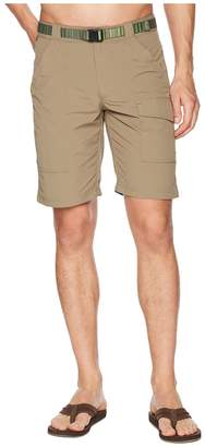 Columbia Whiskey Point Shorts Men's Shorts