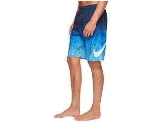 Nike Breaker 9 Volley Shorts