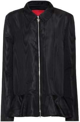 Moncler Gamme Rouge Atacama jacket
