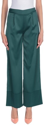 PAOLO CASALINI Casual pants - Item 13319526IN