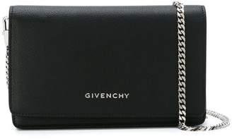 Givenchy Pandora chain bag