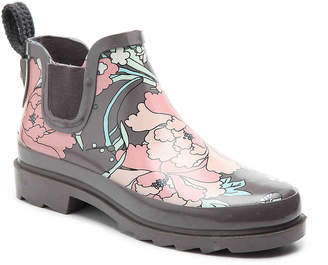 Sakroots Rhyme Rain Boot - Women's