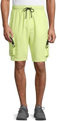 Fila Classic Drawstring Shorts