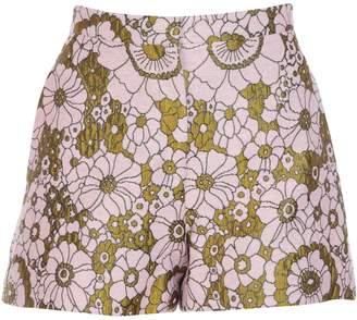 Giamba Shorts - Item 13275763BR