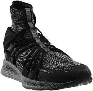 Puma Men's Ignite Evoknit Fold Sneaker