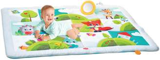 Tiny Love TO02607001PK Super Mat - Meadow Days