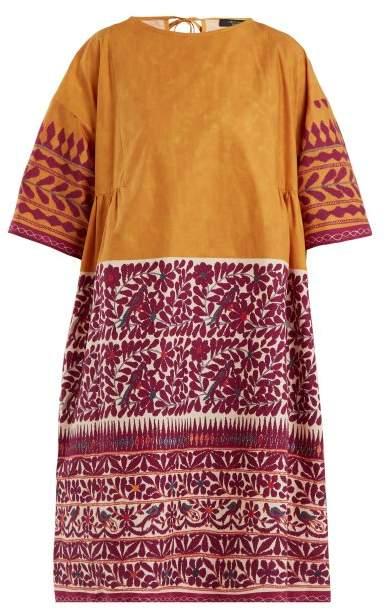 Giusto dress