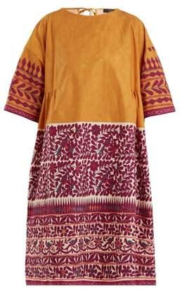 Max Mara Giusto dress