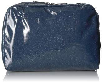 Le Sport Sac Classic Extra Large Rectangular Cosmetic Case