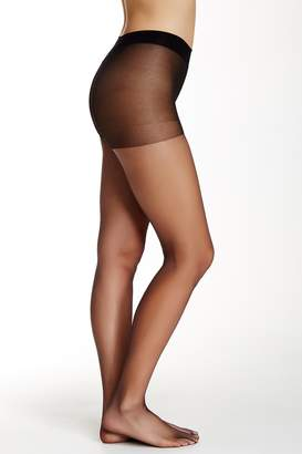 Shimera Ultra Sheer Control Top Pantyhose (Plus Size Available)