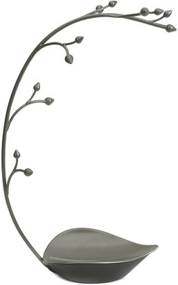 Umbra Orchid Jewelry Tree $45 thestylecure.com