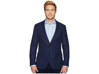 Polo Ralph Lauren Collins Wool-Blend Sport Coat