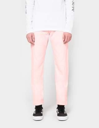 Soulland Erik in Pink