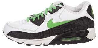 Nike 90 PRM Rejuvenation Sneakers