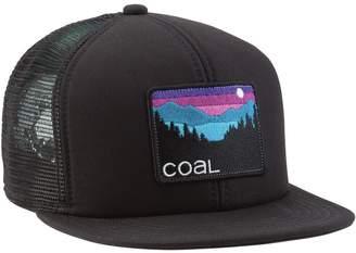 Coal Hauler Trucker Hat