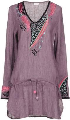 Emamo Short dresses - Item 34833858