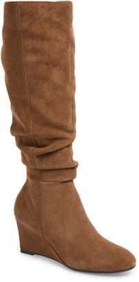 Bettye Muller CONCEPTS Carole Knee High Boot