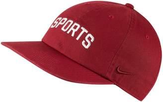 Nike H86 Baseball Cap