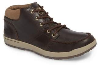 The North Face Ballard Evo Moc Toe Boot