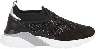 Hogan Active One Slip-on Sneakers