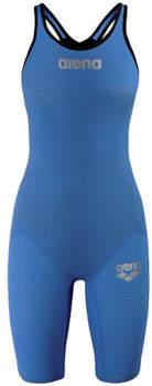 Badeanzug Powerskin Carbon Pro MK2 Full Body