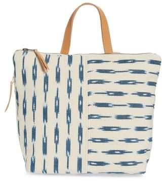 Mercado Global Mini Lobena Backpack