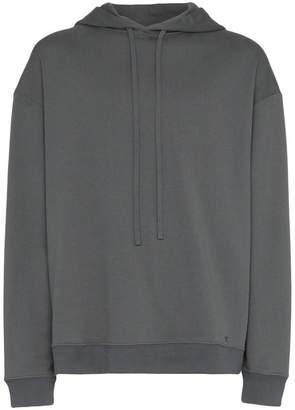 Raf Simons Drugs printed hoodie