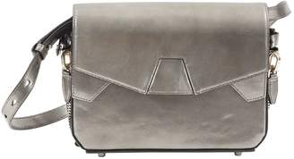 Alexander Wang Leather crossbody bag