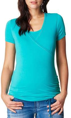 Noppies Vera Maternity/Nursing Tee