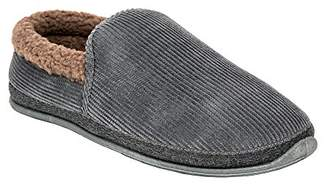 Deer Stags Men's Strings Slipper