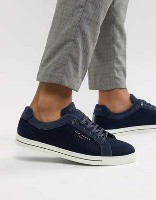 414c638519877 Ted Baker Trainers For Men - ShopStyle UK