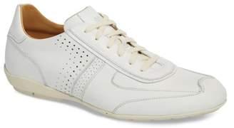 Mezlan Lozano II Low TopLeather Sneaker