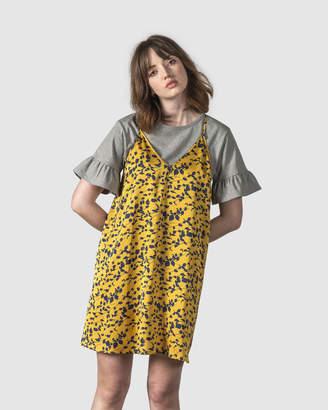 Finest Dress