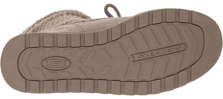Skechers Visioneers - Lofty