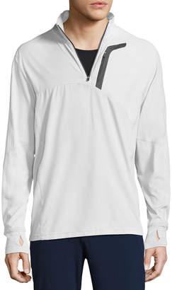 MPG Sport Mpg Contra Colorblocked Shirt
