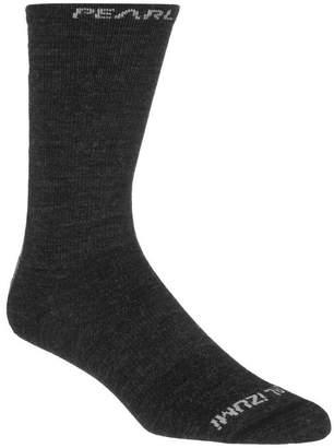 Pearl Izumi ELITE Tall Wool Sock - Men's