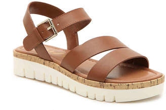 ae579801e3d Unisa Brok Platform Sandal - Women s