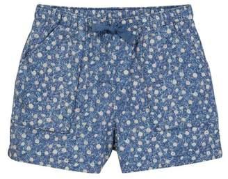 Tea Collection Sigrid Pull-On Shorts (Big Girls)