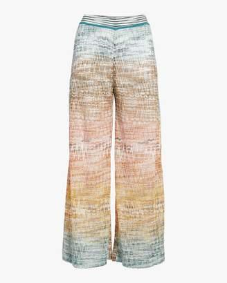 7dc84da0104 Missoni Women s Pants - ShopStyle