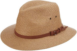ST. JOHN'S BAY Safari Hat