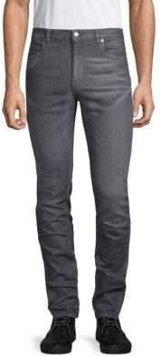 Maison Margiela Classic Skinny-Fit Jeans