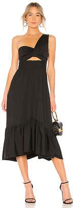 A.L.C. Athens Dress