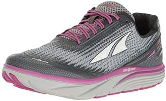 Altra Women's Torin 3 Road Running Shoe