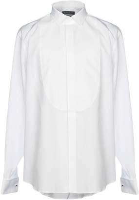 Ralph Lauren Black Label Shirts